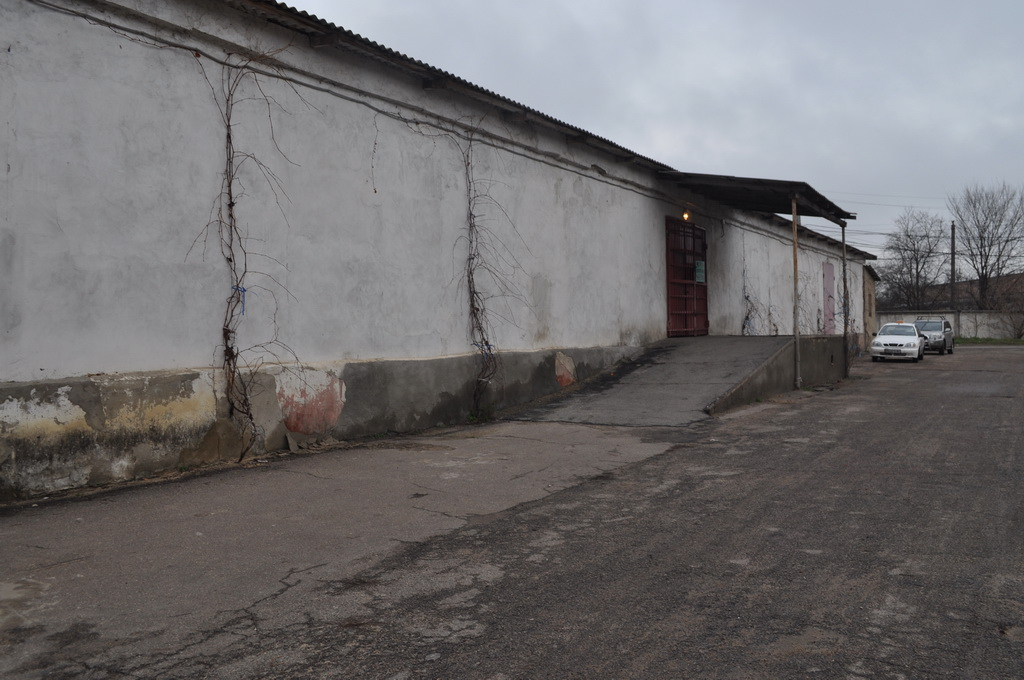 продажа склада номер C-108382 в Малиновском районе, фото номер 5